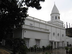 Calcutta, Armenian Church.jpg