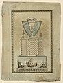 Calendar, Calendrier Perpétual, 1790–1800 (CH 18572671).jpg