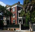 Calhoun Mansion (7714217196).jpg