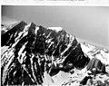 California - Mt. Whitney - NARA - 23934643.jpg