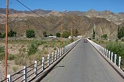 Calingasta - San Juan (11471348376).jpg