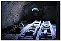 Calke Abbey, Derbyshire (27240945941).jpg