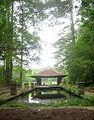 Callaway Overlook Gardens Pavilion.jpg