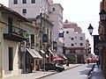 Calle Buenos Aires - Salta - Argentina - panoramio.jpg