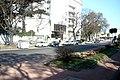 Calle Bulevar Artigas - panoramio (5).jpg