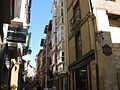 Calle Correría Vitoria-Gasteiz.jpg