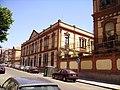 Calle de Sebastián Herrera - panoramio.jpg