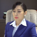 Cally Kwong 2019.png
