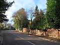 Calonne Road, Wimbledon - geograph.org.uk - 2172238.jpg