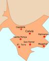 Calviàmap.png