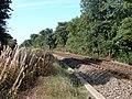 Cambrian Coast Railway Line - geograph.org.uk - 240490.jpg