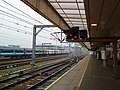 Cambridge Railway Station - geograph.org.uk - 1824641.jpg