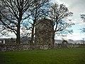 Cambuskenneth Abbey - geograph.org.uk - 1220973.jpg
