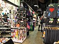 Camden Market in December 2011 15.JPG