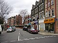 Camera Clinic - geograph.org.uk - 655314.jpg
