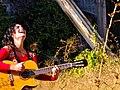 Camila Moreno por Gustavo Miranda.jpg
