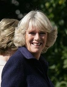 Camilla, Duchess of Cornwall.jpg