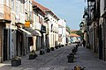 Caminha - panoramio (8).jpg