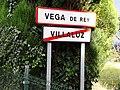 Camino Primitivo, Vega de Rey, Tineo 03.jpg