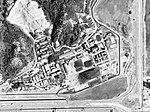 Camp Fukuyama 1966.9.14.jpg