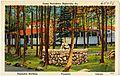 Camp Nawakwa, Biglerville, Pa (65086).jpg