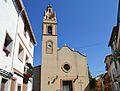Campell, església de santa Anna.JPG