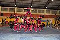 Campeonato Nacional de Cheerleaders en Piñas (9901588796).jpg