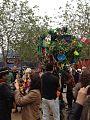 Campo de Marte MISTURA 2012 Lima Peru 011.jpg
