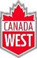 CanadaWestLogo.jpg