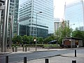 Canada Square - geograph.org.uk - 454544.jpg