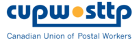 Canadian Union of Postal Workers logo.png
