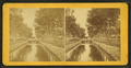 Canal, Great Falls, N.H, from Robert N. Dennis collection of stereoscopic views.png