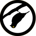 Canary-logo dead.png