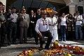 Cancillería celebra el inicio del Inti Raymi (7402440328).jpg