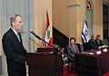 Cancillería reconoce a diplomático peruano que salvó a judíos del holocausto (15210797865).jpg