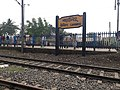 Canning Railway Station 03.jpg