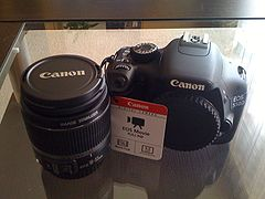 Canon EOS 550D and Canon EF-S 18-55mm F3.5-5.6 IS-flickr - by - Marcus P.jpg