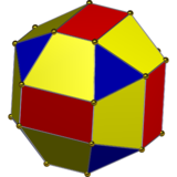 Cantic snub octahedron.png