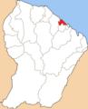 Canton de Macouria.png