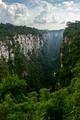 Canyon Itaimbezinho 3.png