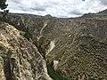 Canyon de Toachi - Vale Zumbahua - Equador - panoramio (8).jpg