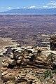 Canyonlands 02.jpg
