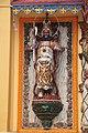 Cao Dai Holy See (10037439775).jpg