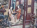 Cao Xueqin, Dream of the Red Chamber (4139322175).jpg
