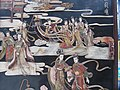 Cao Xueqin, Dream of the Red Chamber (4140065198).jpg