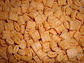 Cap'n Crunch regular flavor.JPG