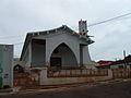 Capela N S Aparecida - Taguaí 010113 REFON 2.JPG