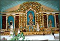 Capela de Nossa Senhora da Nazaré (Várzea Redonda) (3694722236).jpg