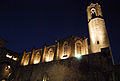 Capella Reial de Santa Àgata (Barcelona) - 2.jpg