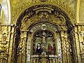 Capilla de Cantuña (Iglesia de San Francisco, Quito) pic. aa1b (interior).jpg